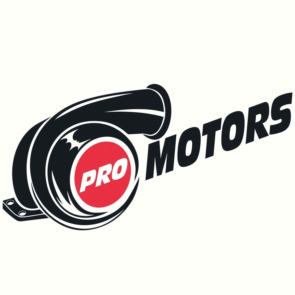 Promotors